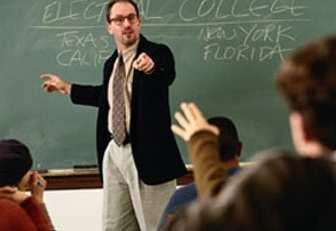 carta recomendacion profesor