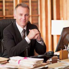 carta recomendacion abogado