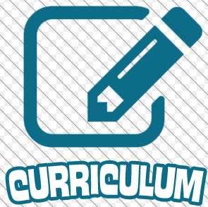 carta de presentacion curriculum