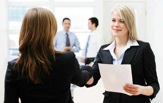 modelo de carta recomendacion profesional
