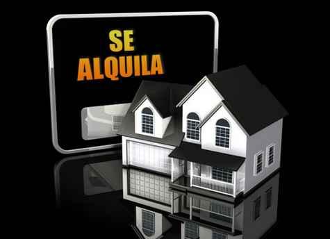 Modelo de carta alquiler de casa 2019 modelo cartas for Alquiler casa sevilla una semana