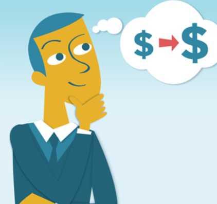 Carta de solicitud de aumento de sueldo 2017 modelo cartas - Sueldo monitora de comedor ...