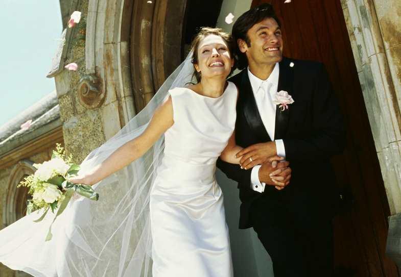 boda - Buscar con Google-42-08
