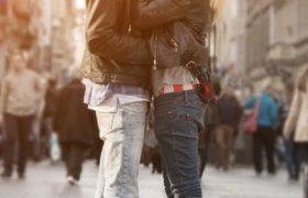 Cartas para enamorar un HOMBRE